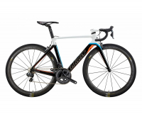 Велосипед Wilier 110Air Ultegra Di2 Cosmic Pro Carbon (2017)
