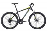 Велосипед Giant ATX 27.5 1 (2016)