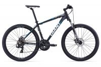 Велосипед Giant ATX 27.5 2 (2016)