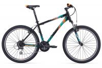 Велосипед Giant Revel 1 (2016)