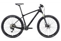 Велосипед Giant XtC Advanced 27.5 1 (2016)