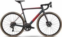 Велосипед BMC Teammachine SLR01 Disc ONE DURA ACE Di2 (2019)