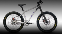 Велосипед Early Rider Belter 20 Trail 3
