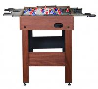 Настольный футбол (кикер) Weekend Billiard Company «Standart»