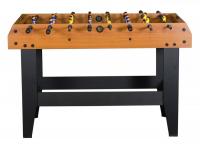 Настольный футбол (кикер) Weekend Billiard Company «Express»