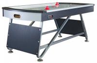 Аэрохоккей  Weekend Billiard Company «Maxi 2-in-1» 6 ф