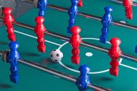 """Многофункциональный игровой стол 8 в 1 Weekend Billiard Company """"Super Set 8-in-1"""""""