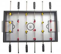 Настольный многофункциональный игровой стол 8 в 1 Weekend Billiard Company «Combo 8-in-1»