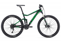 Велосипед Giant Stance 27.5 2