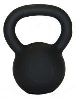 Гиря чугунная Sport Elit 8 кг