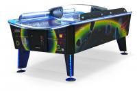 Всепогодный аэрохоккей Weekend Billiard Company «Storm» 8 ф