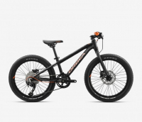 Велосипед Orbea MX 20 TEAM Disc (2019)