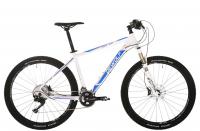 Велосипед DEWOLF TRX 700 (2016)