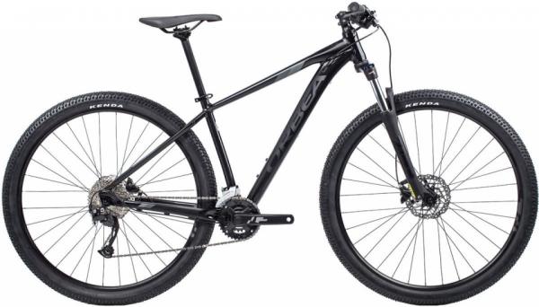 Велосипед Orbea MX 27 40 (2021)