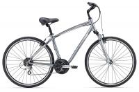 Велосипед Giant Cypress DX (2016)