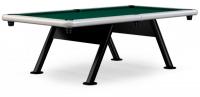 Всепогодный бильярдный стол для пула Weekend Billiard Company «Key West» 7 ф (песочный)