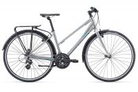 Велосипед Giant Alight 2 City (2016)