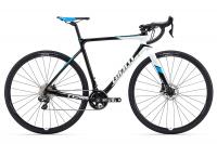 Велосипед Giant TCR Advanced Pro 1 (2016)