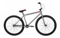 Велосипед Subrosa Salvador 26 (2017)