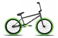 Велосипед Subrosa Arum XL (2017)
