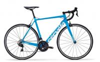 Велосипед Cervelo R2 105 (2020)