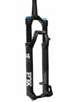 "Аморт. вилка FOX 34 Float Grip, P-S, 27,5"" 150мм"