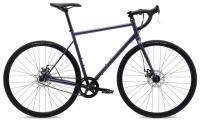 Велосипед MARIN Nicasio SS Q (2017)