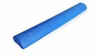 Полуцилиндр Original Fit.Tools для пилатес и тренировки баланса