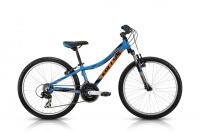 Велосипед Kellys KITER 50 (2016)