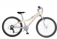 Велосипед Alpine Bike 550SL