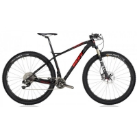 Велосипед Wilier MTB 101X XT Di2 2X11 (2018)