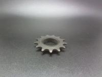 Сменная звездочка FUNN с резбой для задней втулки bullet single speed rear hub 13 зубьев