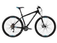 Велосипед MARIN Bobcat Trail 9.4 (2015)