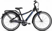 Велосипед Puky Crusader 24-3