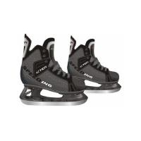 Коньки хоккейные Action PW-216DN
