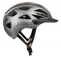 Велошлем Casco Activ 2U