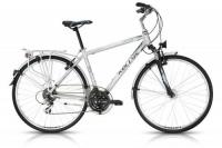 Велосипед Kellys CARTER 50 (2015)