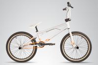 Велосипед SCOOL XtriX 30 (2016)