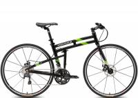 Велосипед Montague FIT (2017)
