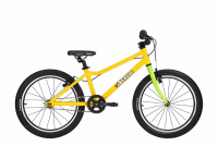 Велосипед Beagle 120X (2019)