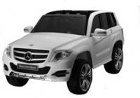Mercedes-Benz GLK300 (������������ ������) � ������������� ����������� �����