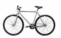 Велосипед KHEbikes Fixie FMX (2017)