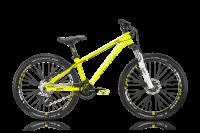 Велосипед Kellys WHIP 30 (2016)
