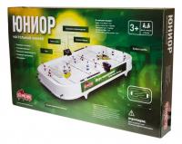 Настольный хоккей Red Machine «Юниор»