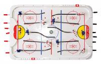 Настольный хоккей Red Machine «Форвард»