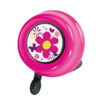 Звонок Puky G16 9982 pink розовый