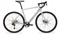 Велосипед MARIN Gestalt 2 Q 700C (2017)