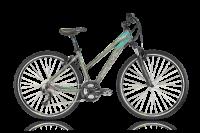 Велосипед Kellys PHUTURA 10 (2016)
