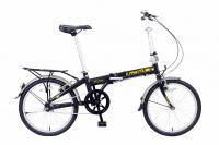 Велосипед LANGTU KY 02