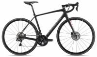 Велосипед Orbea AVANT M20iTEAM-D (2018)